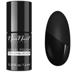 Top Sunblocker 7,2 ml