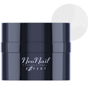 Builder Gel Clear – NeoNail Expert formato da 7 ml