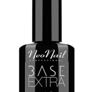Base Extra – 16 ml