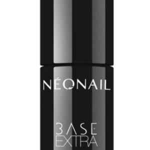 Base Extra – 7,2 ml