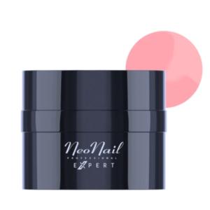 Builder Gel Natural Pink – NeoNail Expert formato da 7ml