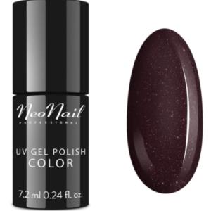 """Gel polish 7,2 ml – """"Opal Wine"""""""