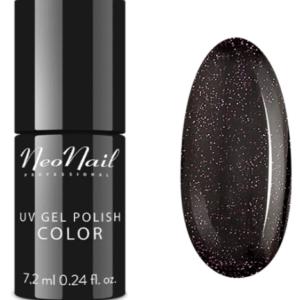"""Gel polish 6 ml – """"Orion"""""""