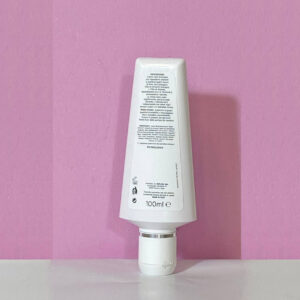 Crema Mani e Unghie Ristrutturante 100 ml