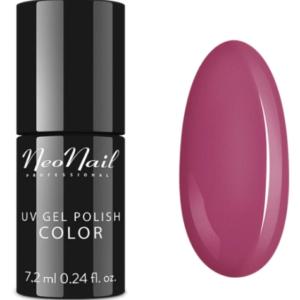 """Gel Polish 7,2 ml – """"Velvet Lips"""""""